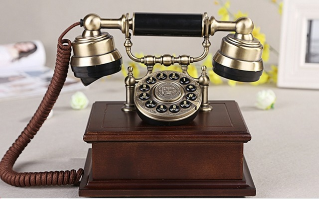 La Radio-Telefonía
