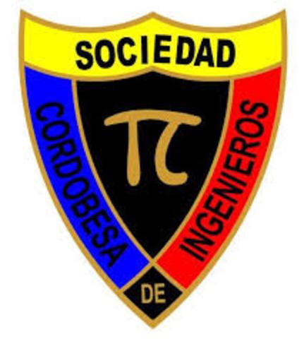 1.950: Sociedad Colombiana de Ingenieros
