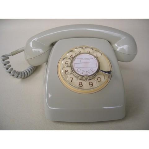 Teléfono de Tonos