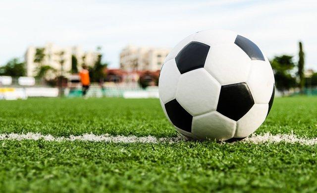 Impulso al fútbol en Colombia