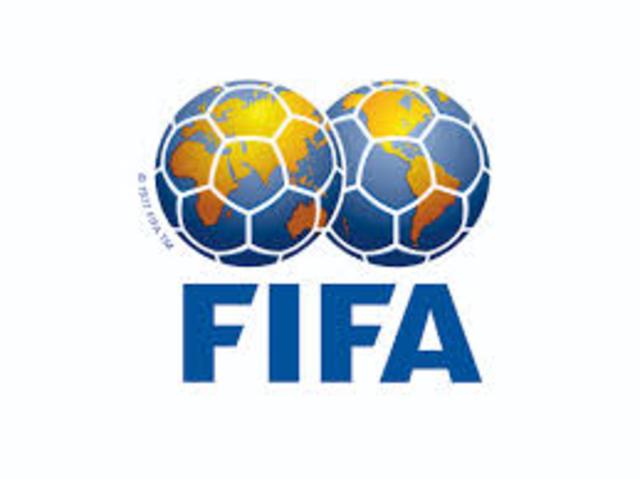 El fútbol colombiano es nuevamente afiliado a la FIFA
