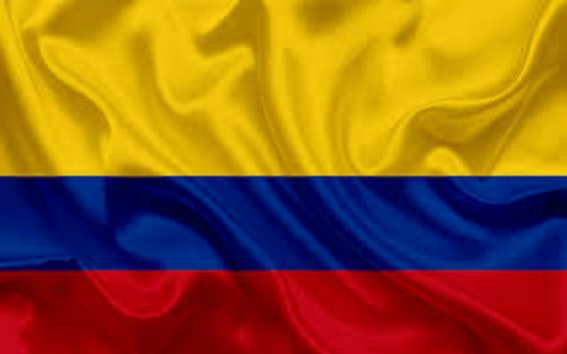 Creación de la Federación Colombiana de Fútbol