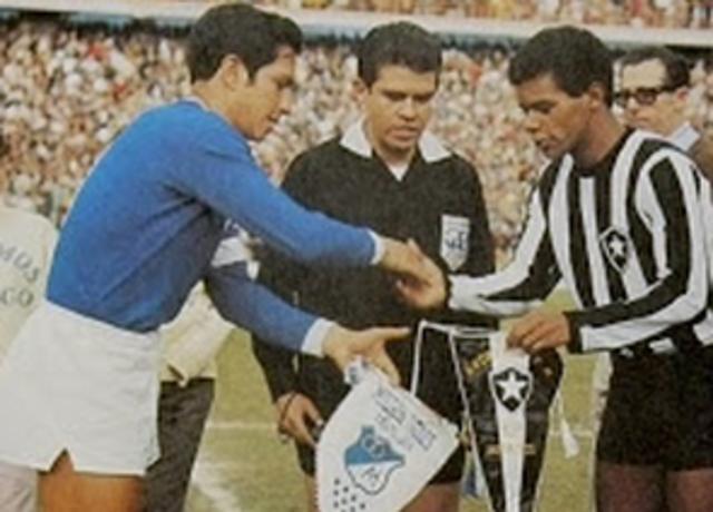 Primera participación de un club colombiano en un torneo internacional