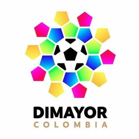 Creación de la Dimayor