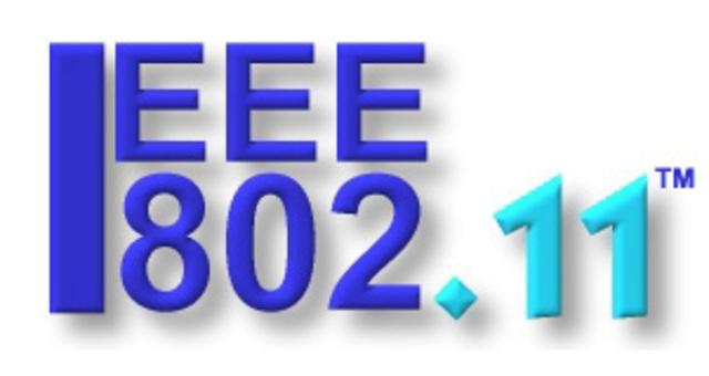 Wireless LAN: 600 Mb/s!