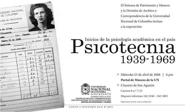 Psicóloga Española Mercedes Rodrigo Bellido