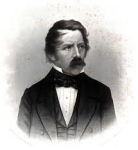 Karl August Steinheil