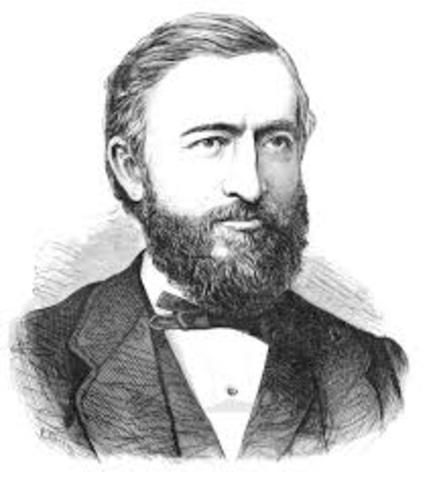 Philipp Reis