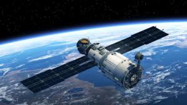 Canada y EEUU desarrollan satelite