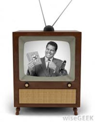 Licencia Para la Emisión de TV