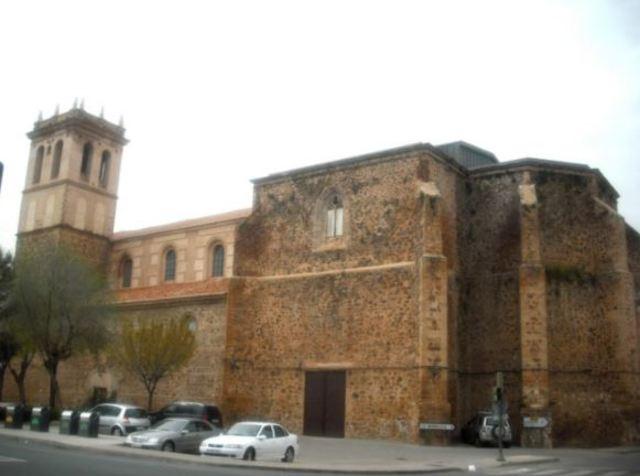 Universidad de Almagro