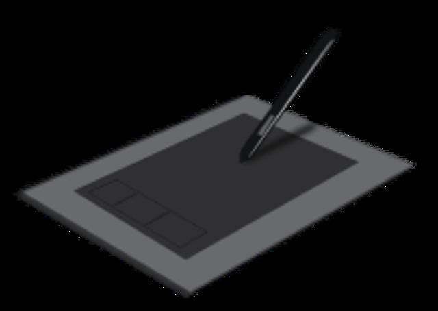 Se crea la primera Tableta (Teleautografo)