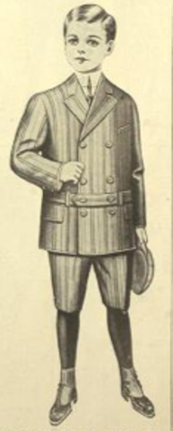 Charles H. Doyle