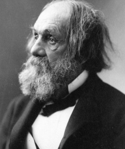 E.Suchman