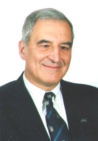 R.Moragas