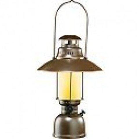 Light bulb to light a lamp