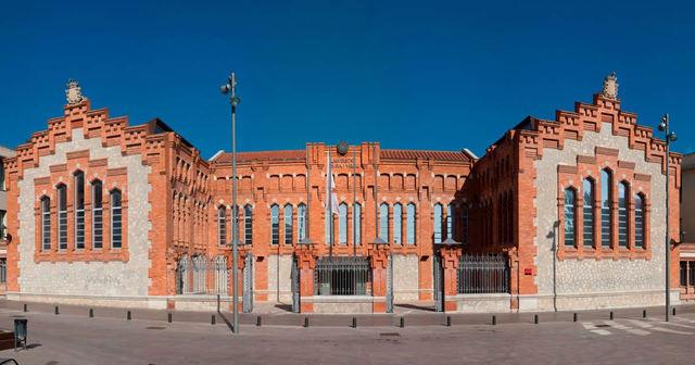 Universidad de Tarragona