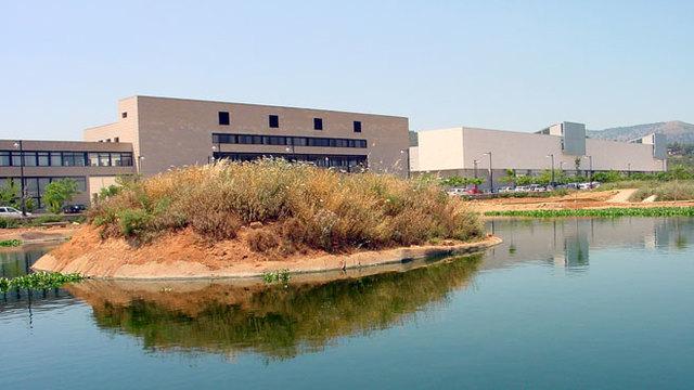 Universidad de Mallorca