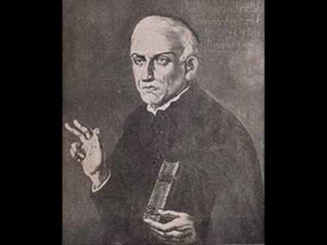 Literatura jesuita