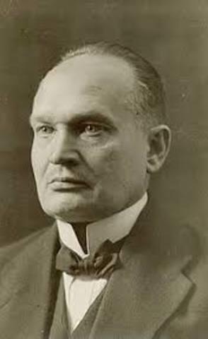 Konstantin Päts