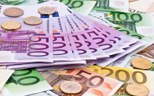 Euro tuli 2011