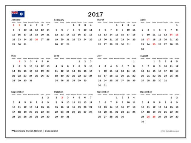 Kehtestati Gregoriuse kalender