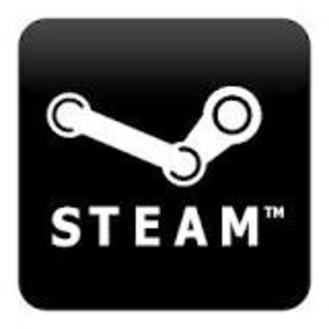 History of Steam