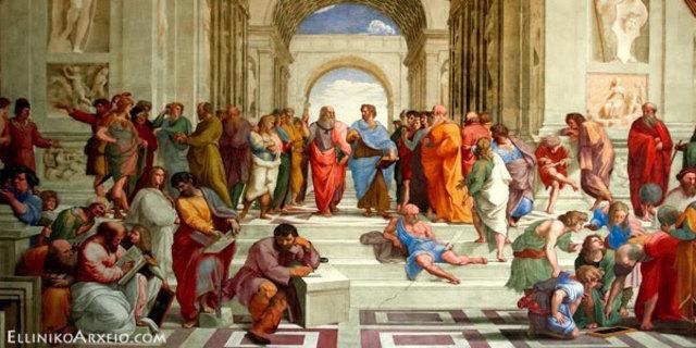 Κατάλυση δυτικορωμαϊκής αυτοκρατορίας - Αρχή του Μεσαίωνα