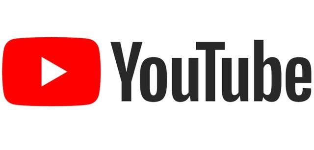 Lançamento Do Youtube