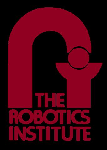 INSTITUTO DE ROBOTICA