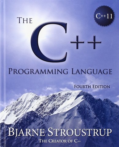 Surge C++