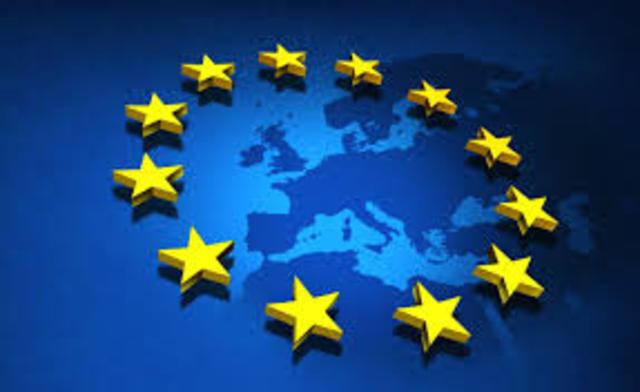Nato & EU