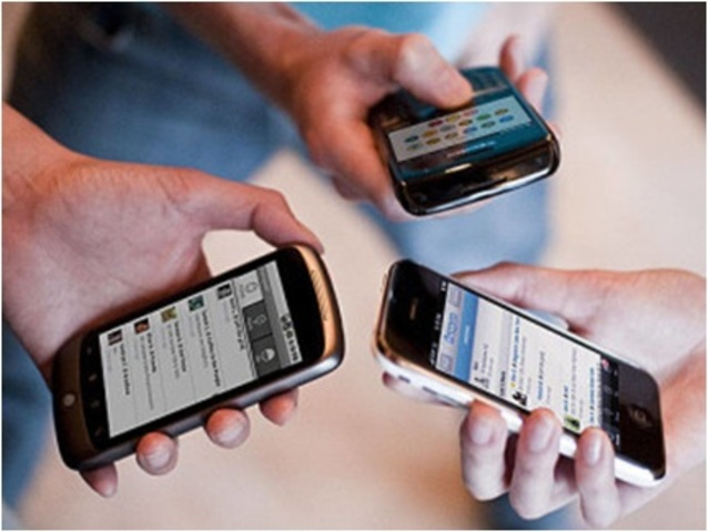 A era digital