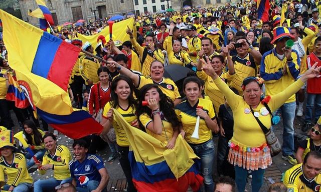 Cultura y vida salubable (Colombia)