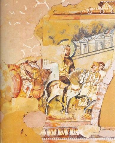 688 Ιουστινιανός Β΄
