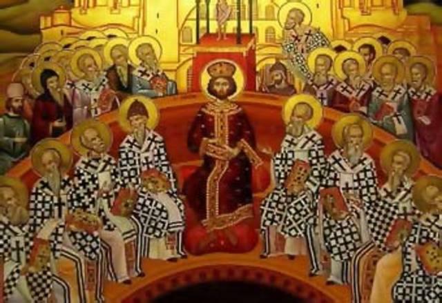 Participó en los Concilios regionales III de Hipona