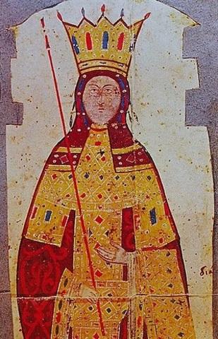 1350 Αννα της Σαβοίας