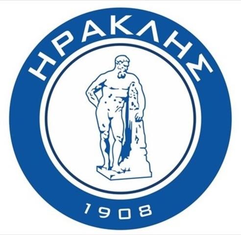 1908 Ηρακλής
