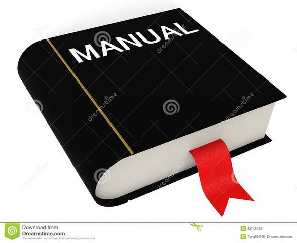 Manual de Archivos Administrativos