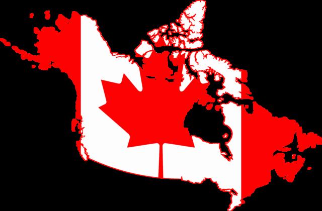 CANADÁ. UNA APORTACIÓN.