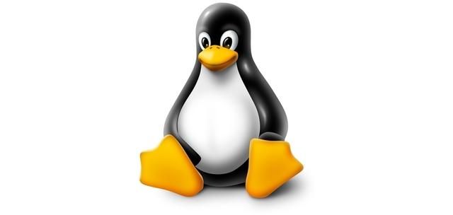 Lunix 3.0