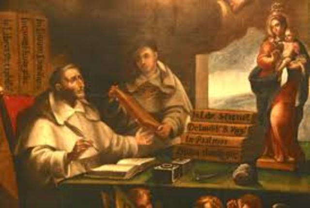 Alberto renuncia al episcopado