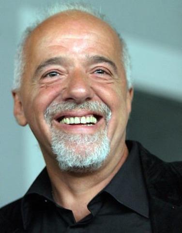 Paulo Coehlo