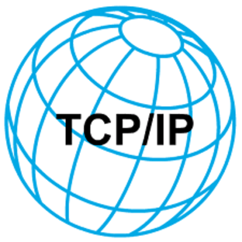criação do protocolo TCP