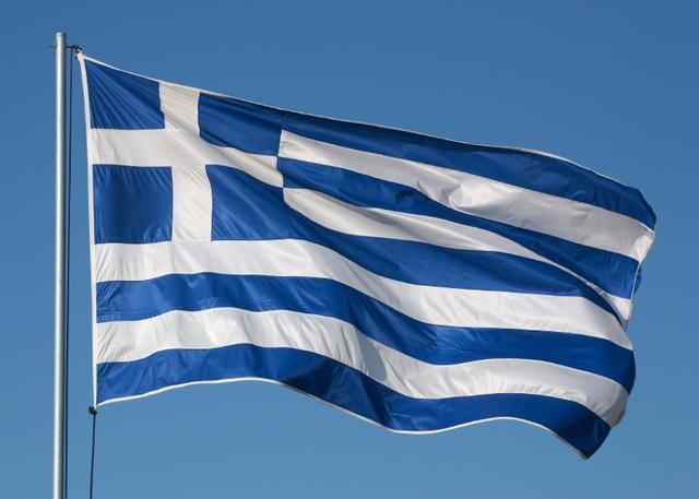 Greek Independece