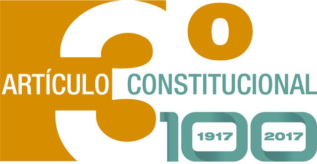 PERIODO 1910-1917