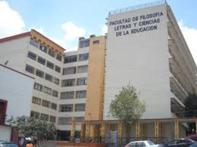 PERIODO 1957 -1964