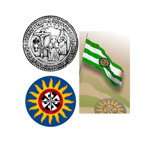 Emblemas Universitarios