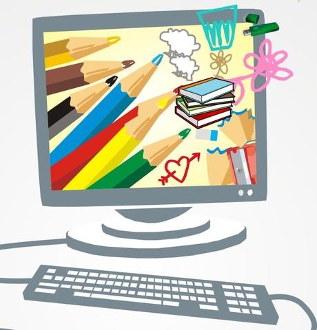 I Seminário Educacional de Informática na Educação (UnB)