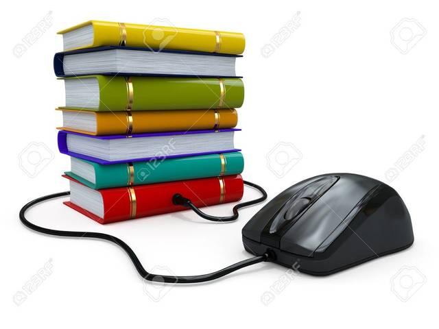 I Seminário Educacional de Informática na Educação na (UFB)
